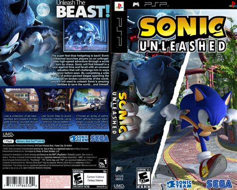 download sonic unleashed ps2 ntsc iso