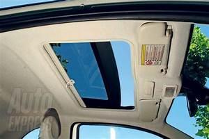 Fiat 500 Toit Panoramique : galerie photo ~ Gottalentnigeria.com Avis de Voitures