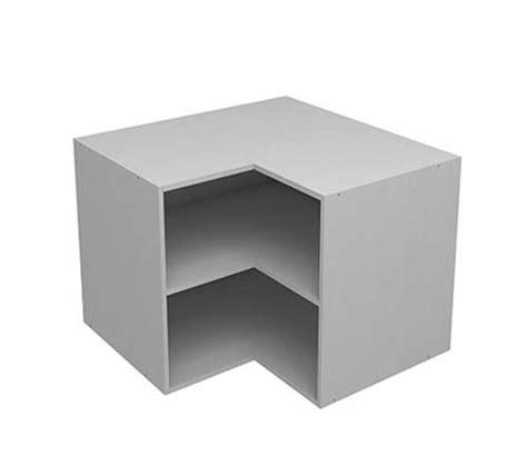 hauteur caisson cuisine caisson d 39 angle bas 2 portes meubles bas pour cuisine