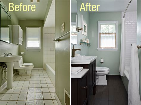 Small Bathroom Designs With Tub Tags  100 Exceptional