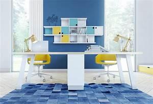 23 eclectic kids room interior designs decorating ideas With interior decoration child room