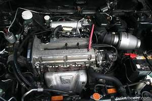 Mitsubishi Dohc Engine 4 Sale - Car Parts