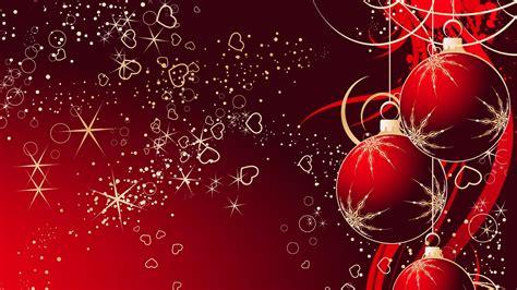 Beautiful Hd Christmas Wallpaper (70+ Images