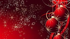 Beautiful HD Christmas Wallpaper (70+ images)