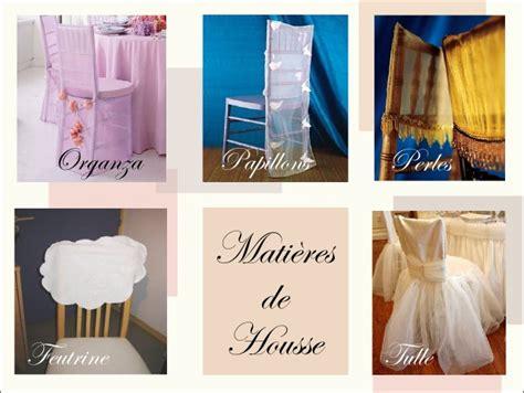 louer des housses de chaises pour mariage idees decoration chaise banc eglise