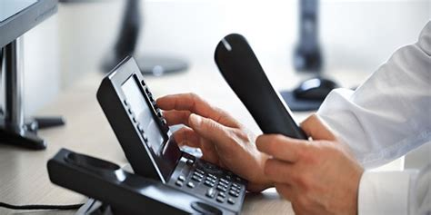 best phone service best voip phone service in fort collins firefly voip