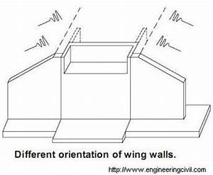 Civil Engineering Bridge Design Manual What Is The Consideration In Selecting The Orientation Of