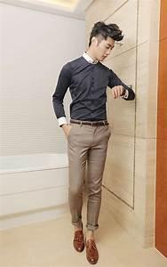 British men's style   Fashion / Moda   Pinterest