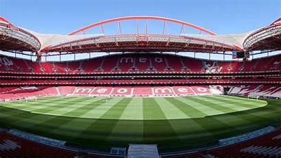Benfica Lisbon Desktop Backgrounds Mobile Wallpapers