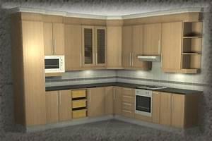 White Melamine Kitchen Cabinets Nagpurentrepreneurs