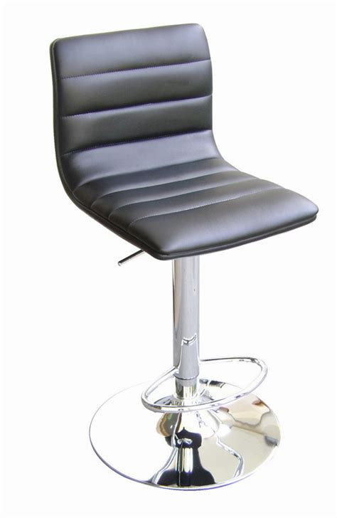 china bar stool t 100g 10d china bar stool office chair