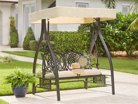 Patio Furniture  The Home Depot Canada