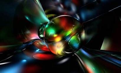 Cool 3d Desktop Really Wallpapers Abstract Awesome