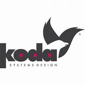 Photography Logo Design Samples | Logo Design by Deluxe