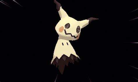pokemon ultra sun  moon vazamentos revelam diversas
