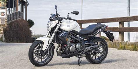 Benelli Zafferano 250 Wallpapers by En Busca De La Mejor Moto De 300 Cc Motos Motor El Pa 205 S