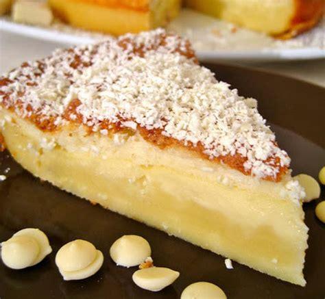 tous nos desserts les cakes 1001dessert
