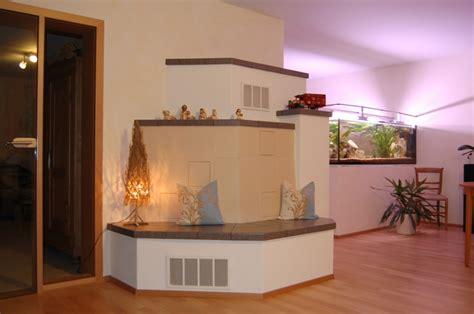 küche und co in schwedt experten handwerker sanit 228 r heizung klima in 76835