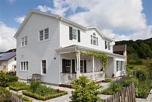 Fertighaus Usa Stil : h user in amerika beste von zuhause design ideen ~ Sanjose-hotels-ca.com Haus und Dekorationen