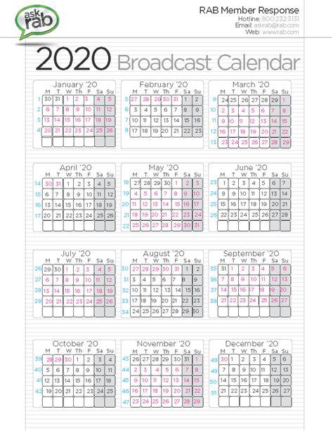 fiscal week calendar baskanidaico