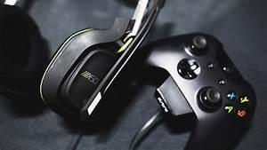 Xbox One Wallpapers - ZyzixuN