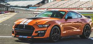 2021 Ford Shelby GT500 Price, For Sale, Specs | FordFD.com