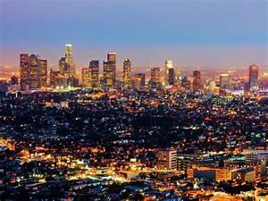 Photo Los Angeles : los angeles holidays california 2015 2016 american sky ~ Medecine-chirurgie-esthetiques.com Avis de Voitures