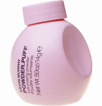 Kevin Murphy Powder Puff 14g Styling Pomades