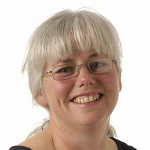 Bridget Southwell | BSc, MSc, PhD | Murdoch Childrens ...