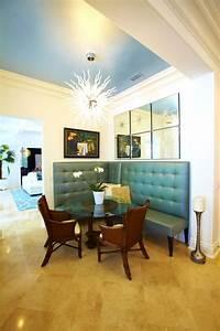 Decor Interior Design : key west style home designs homesfeed ~ Indierocktalk.com Haus und Dekorationen