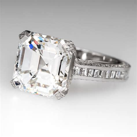 7 Carat Engagement Ring  Wedding And Bridal Inspiration. Gypsy Wedding Rings. 2 Carat Diamond Rings. Vintage Silver Rings. Scott Kay Engagement Rings. Cloudy Wedding Rings. Red Stone Wedding Rings. Princess Disney Wedding Rings. Hermetic Wedding Rings