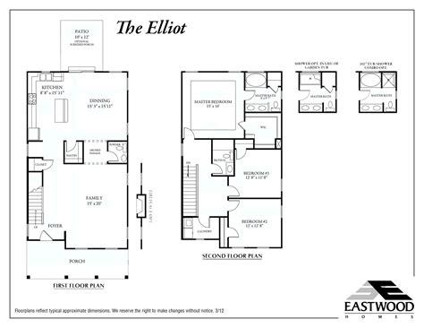 detached garage floor plans house floor plans with detached garage home mansion