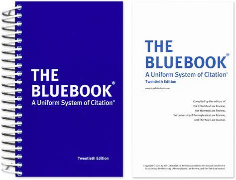 citation generators bluebook  library guides