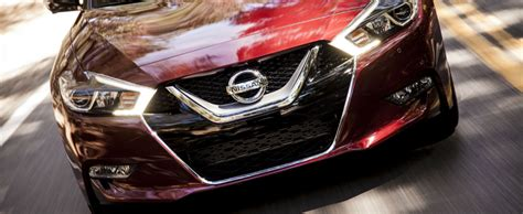 Nissan Maxima All Wheel Drive by All Wheel Drive Engine Options Could Be Ahead For Nissan