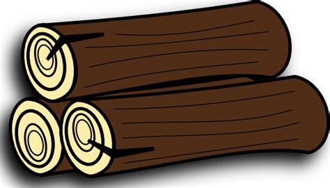 farmeral wood icon clip art  clkercom vector clip art