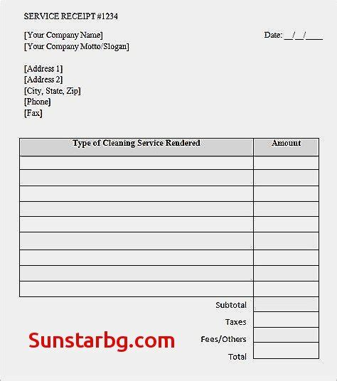 Free Printable Invoice Templates For Blank Service Invoice. Love Letter Template. Personalised Birthday Invitations Free Template. Pizza Gift Certificate Template. Cookie Exchange Invitations Free Template. S Day Cards To Print Black And White Template. Powerpoint 2010 Templates Free Template. Sample Resume For Purchasing Manager Template. Supermarket Shopping List Template