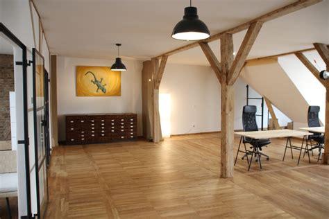 Küche Im Dachgeschoss by 214 Kologisches Dachgeschoss Im Denkmal