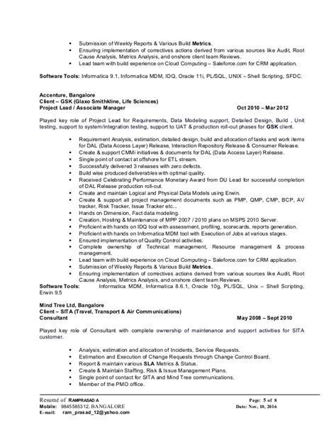 Cloud Computing Experience Resume by Cloud Computing Experience Resume Food Services Resume Skills Teachers Resume Templates Free