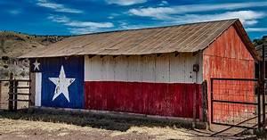 Texas Wallpaper Travel