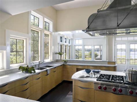 Coastal Kitchens : Coastal Kitchens