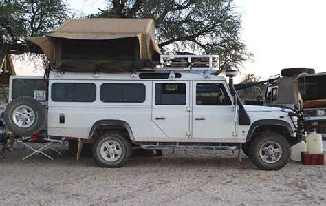 land rover defender  station wagon  brasil