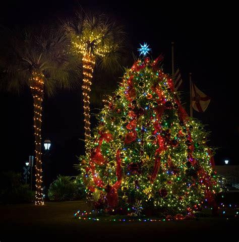 sarasota christmas lights tour christmas lights card and
