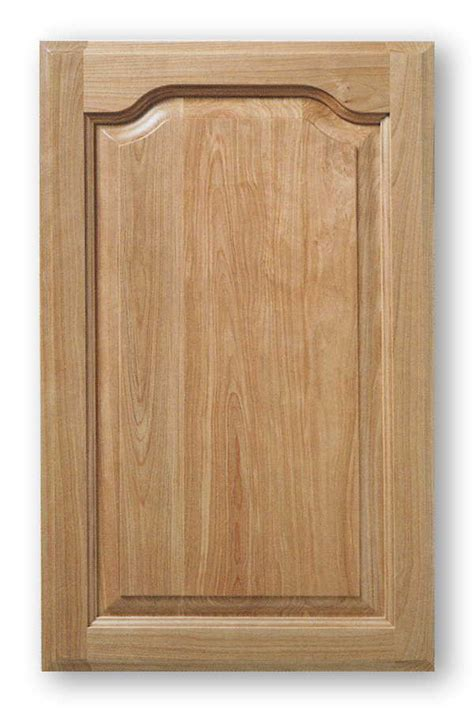 how to build raised panel cabinet doors raised panel cabinet doors acmecabinetdoors com
