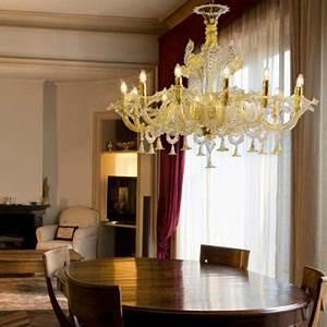 Sylcom Lampadari e Sospensioni Soluzioni per Illuminare la Casa