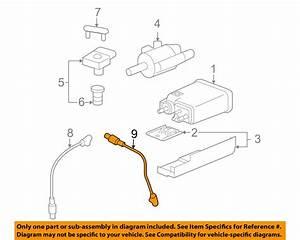 28 1997 Chevy Silverado Oxygen Sensor Diagram