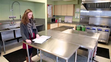 find rent  commercial kitchen youtube