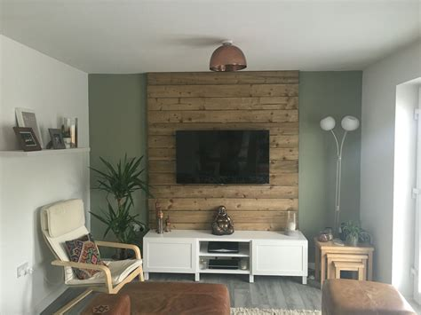 Wohnzimmer Ideen Tv Wand by Diy Living Room Tv Wall Mount Ideas Nisartmacka