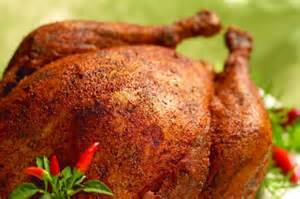 does your family want a cajun seasoned fried turkey this thanksgiving from popeyes consumerist
