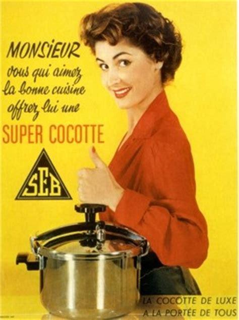 le journal de la femme cuisine une femme sur deux trouve normal de faire une plus grande part des tâches ménagères que