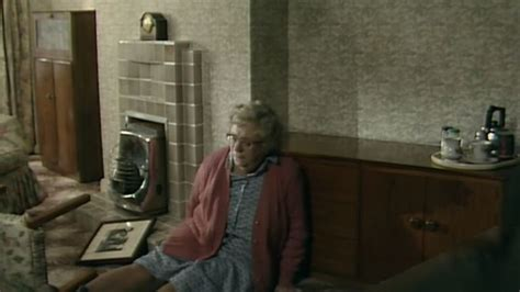 a cracker the settee thora hird bio and lists on mubi